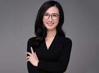 王玲玲(金牌讲师)