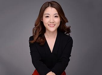 王婧芳(金牌讲师)