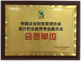 中国企业财务管理协会.png